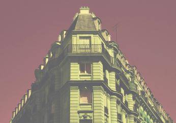 Crédits immobiliers : le mirage des prêts à 35 ans